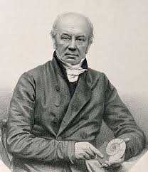 Real-Life Mad Scientists With Peculiar Habits and Mental Disorders - William Buckland