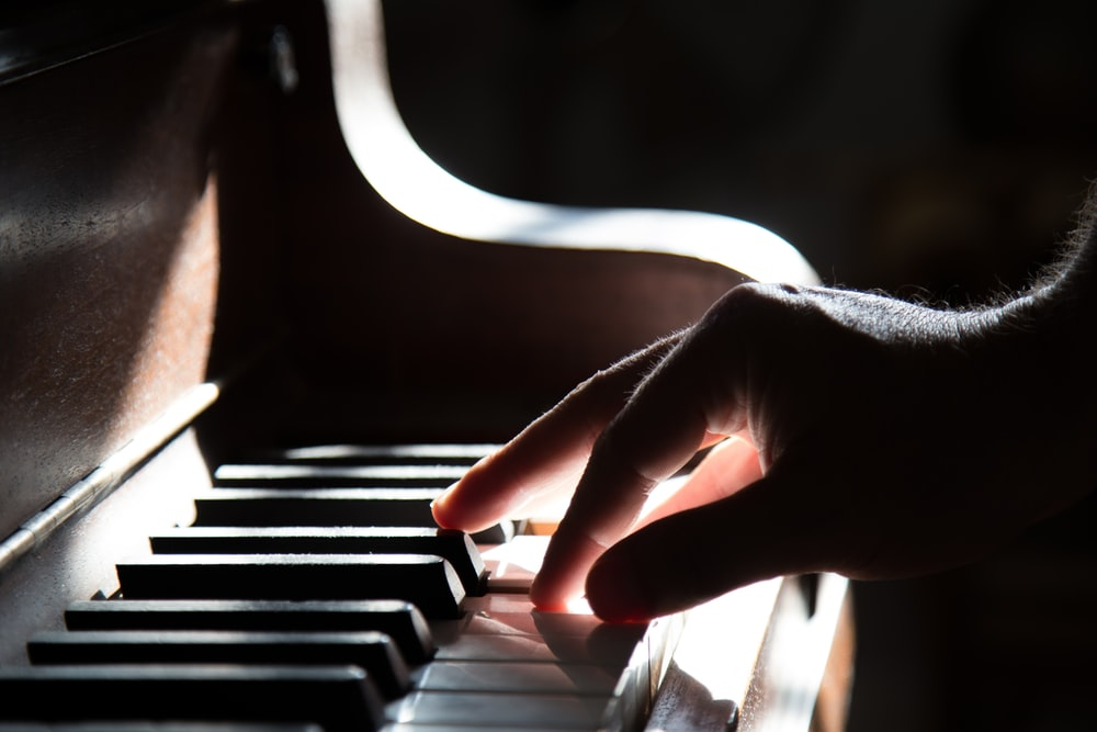 5 powerful ways piano playing improves your memory