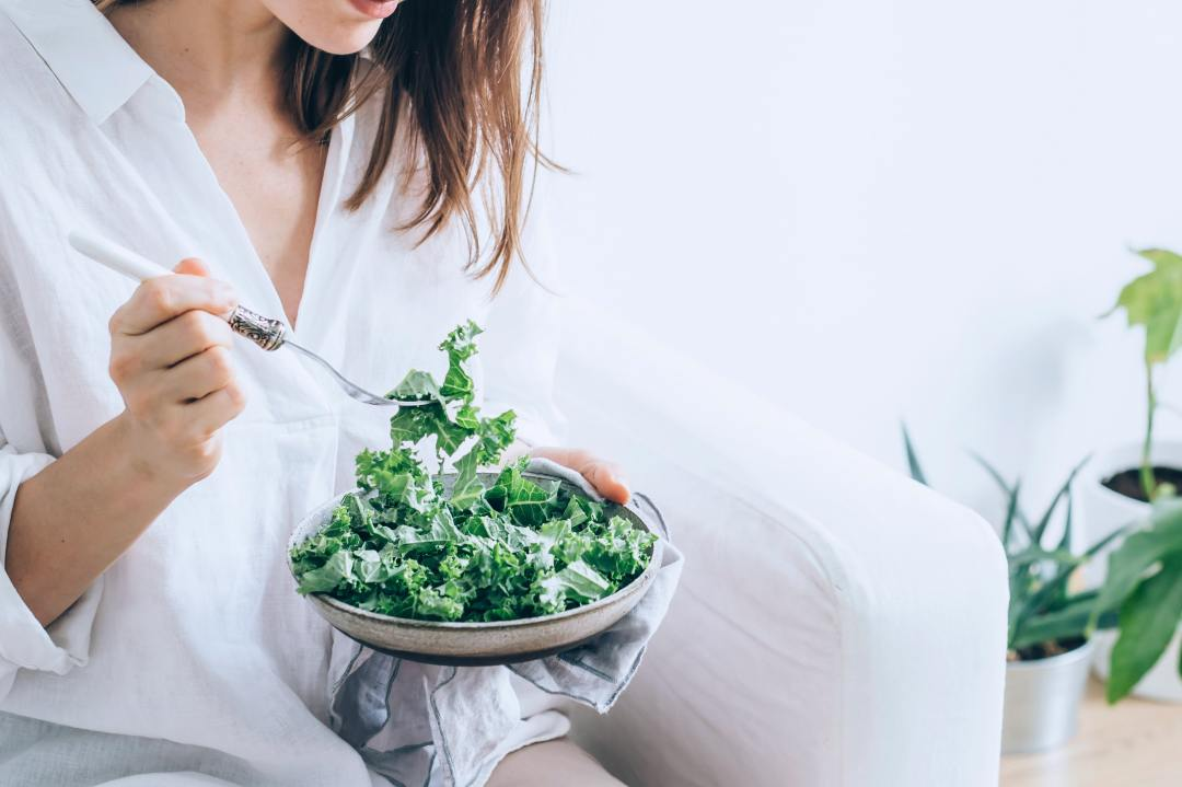 """diet and mental health 
