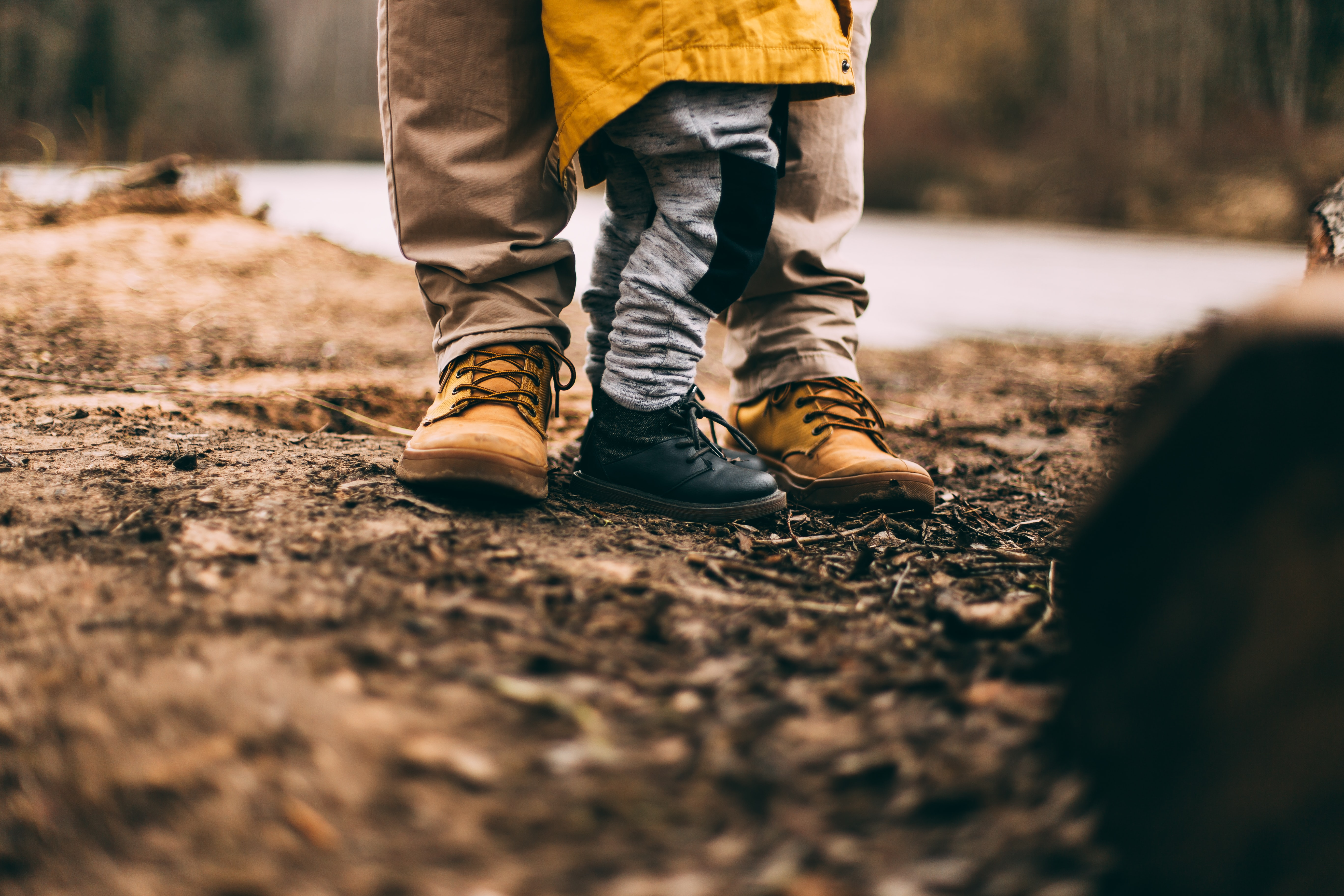 Father's Day 2021: 24 Thoughtful Things to Do For Dad