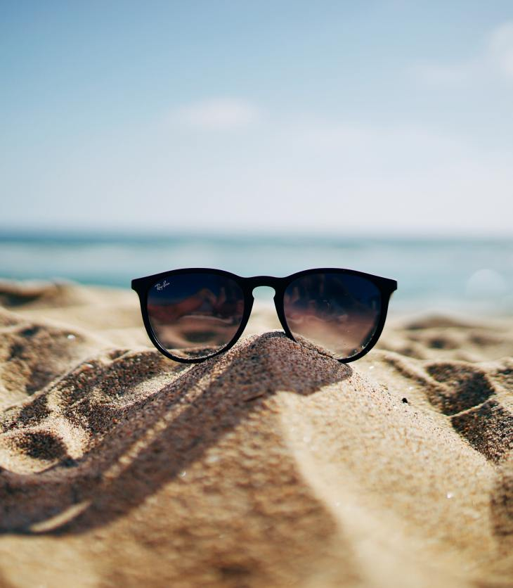 How to Stay Healthy in Summer: Problems and Remedies