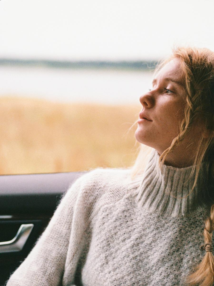 Productive Things You Can Do When Stuck in Traffic