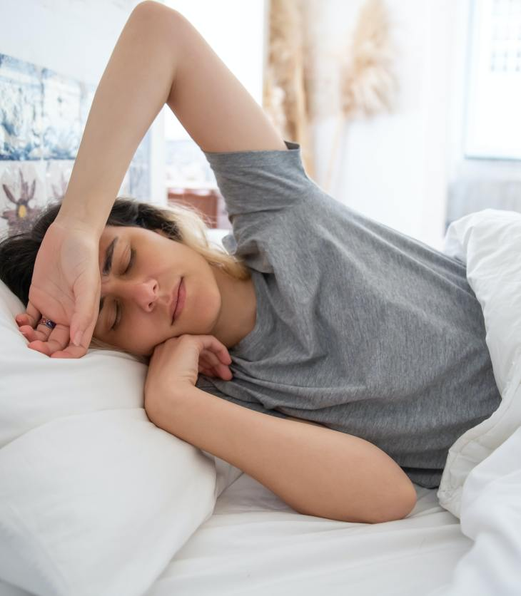 Am depressed or just lazy? difference between depression and laziness
