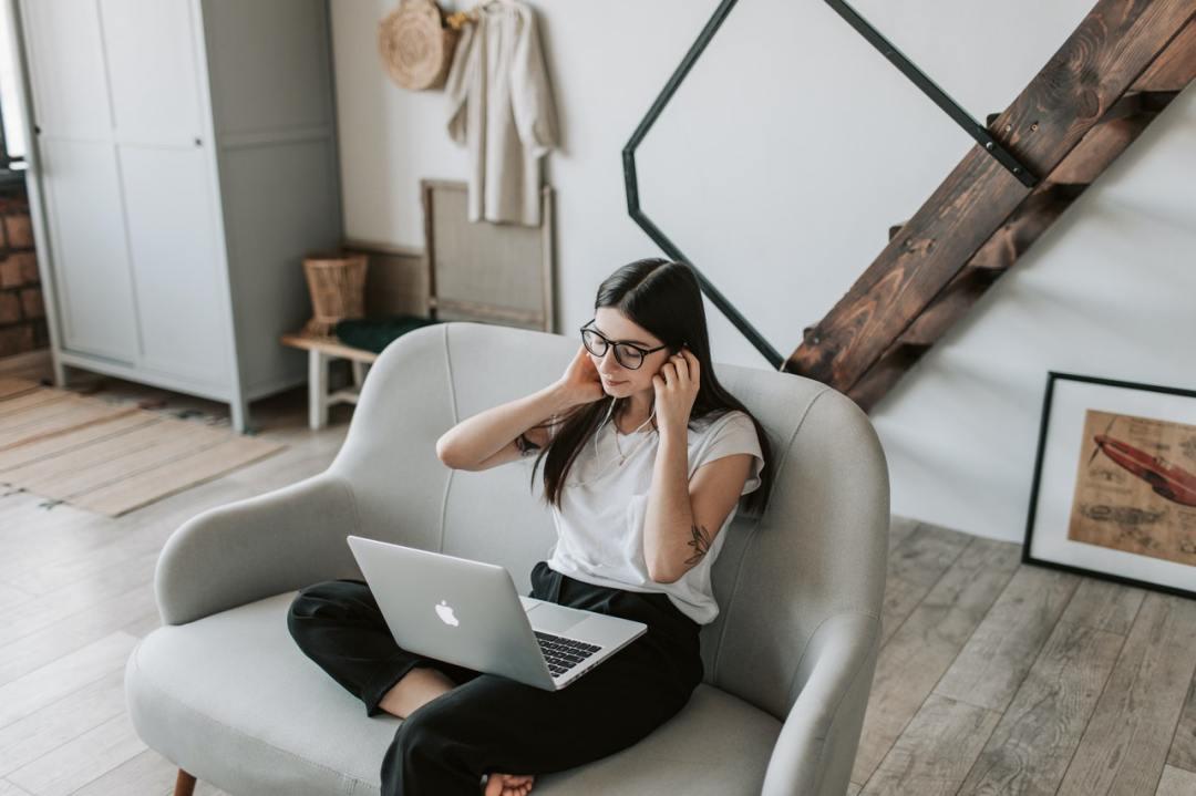 single niche vs multi-niche blog: Which should you choose